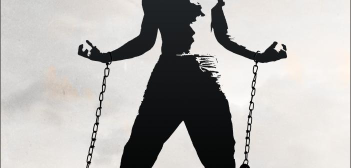 fanget i det forkerte køn
